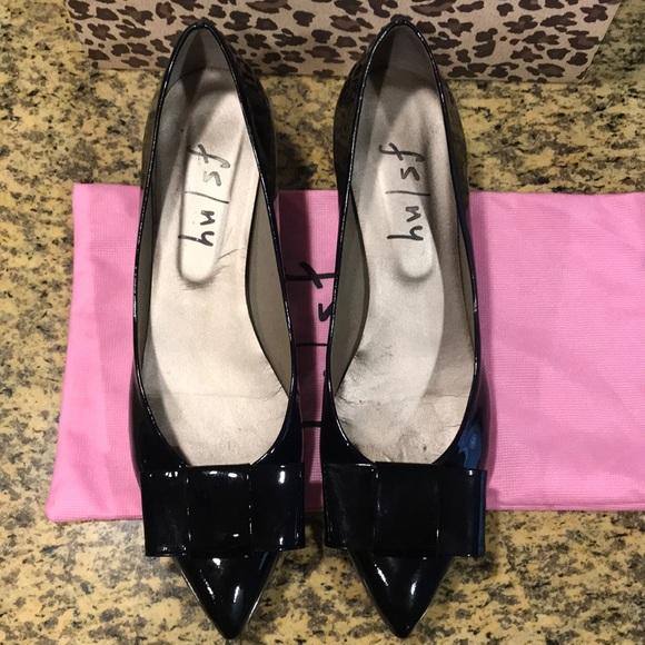 8402ef178e6a fs   ny FRENCH SOLE Shoes